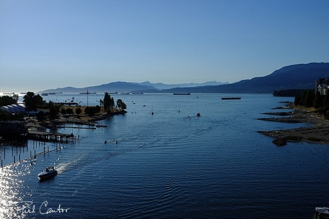 vancouver-english-bay-bcitish-col