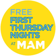 First Thursday Logo_web