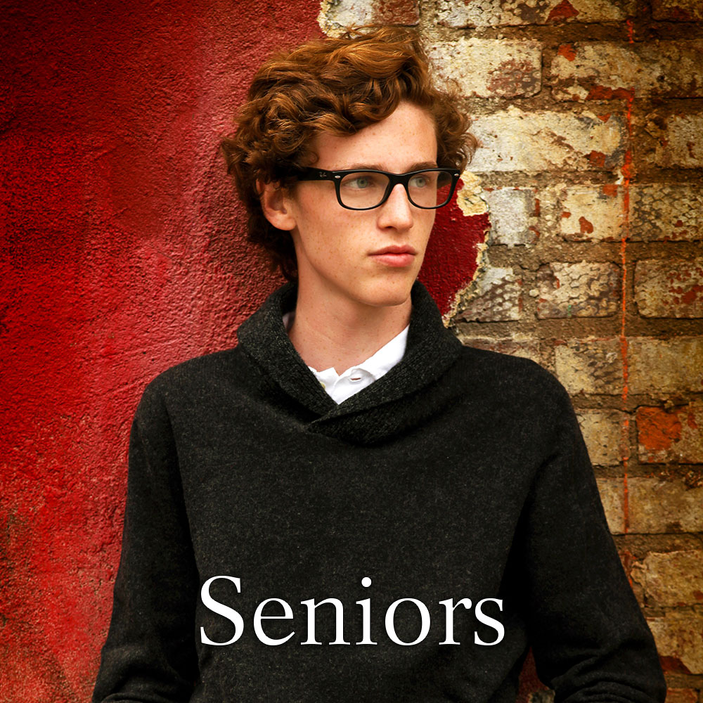 Seniors-23