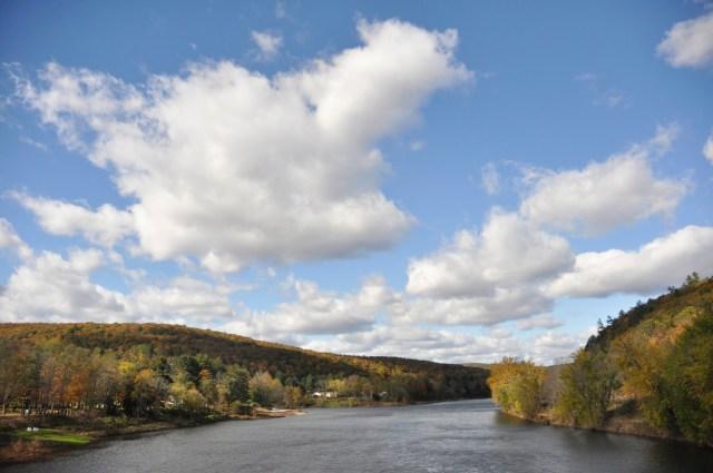 delaware-river-ny