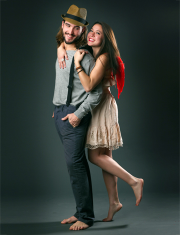 couples-13
