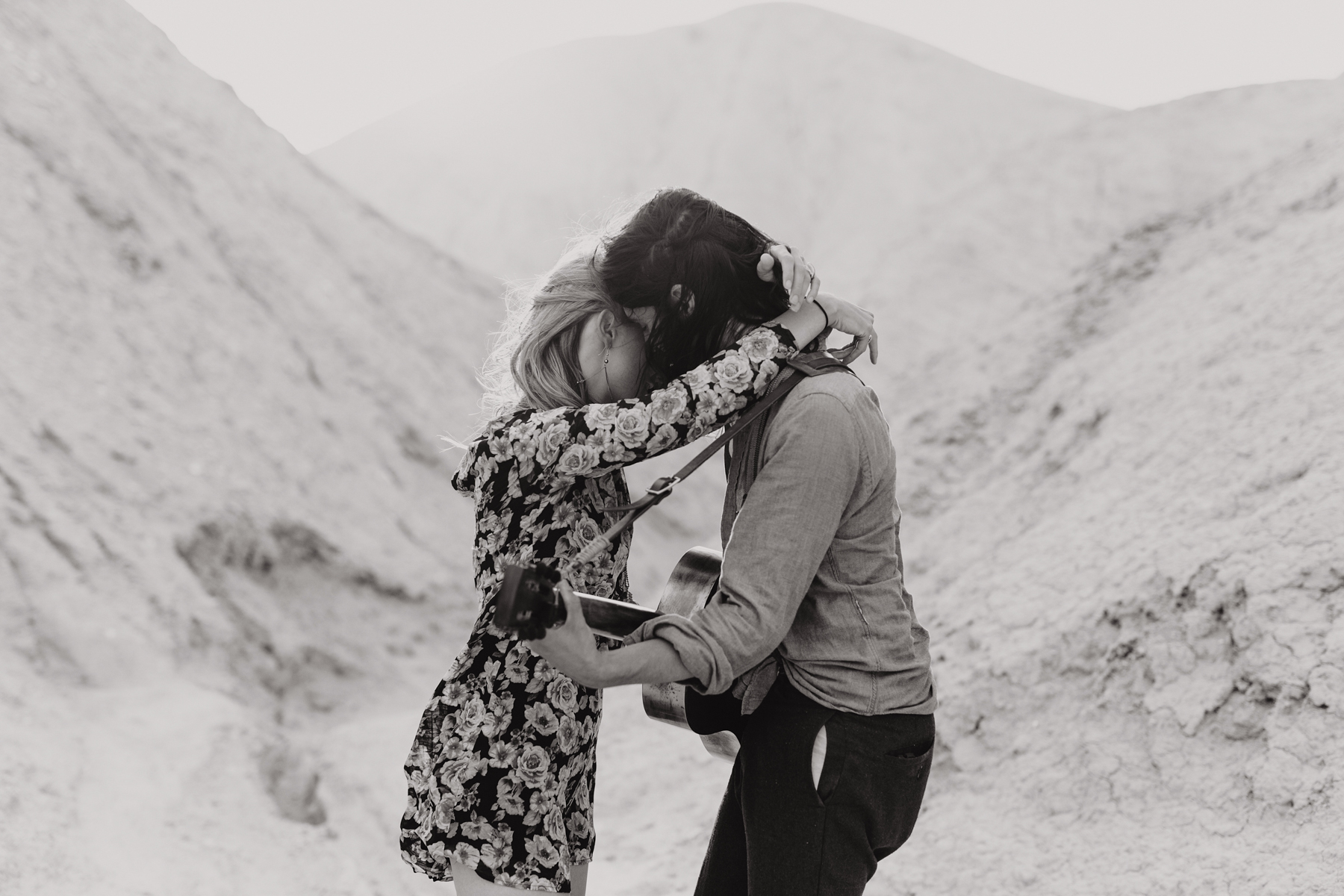 Death Valley Photos  JessyPerry  Portland Wedding Photographer