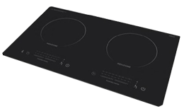 Home Page - Philco Hong Kong Home & Kitchen Appliances 飛歌牌香港家庭電器嵌入式廚房產品