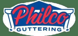 Philco_guttering_logo2