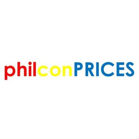 Philcon Prices Philippine Construction Materials Prices 2020