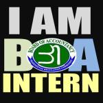 Application now open for BOA internship!