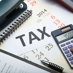 Online Businesses should Register and Comply with their Tax Obligations