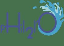 Logo phil de l'eau