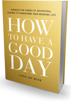 How to Have a Good Day (Book)