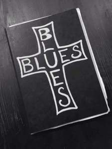 bluesbookphoto_forflyer