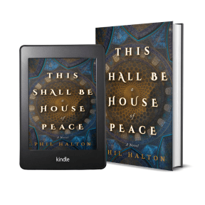 House of Peace Small Cover.png