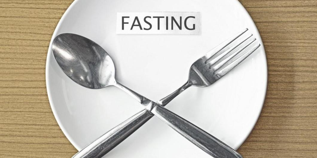 intermittent fasting the ultimate guide