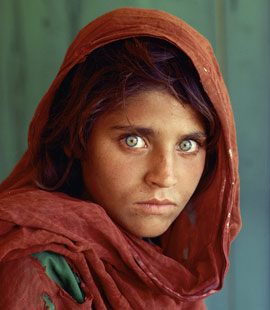 afghan-girl-portrait-article-phot-127438-in