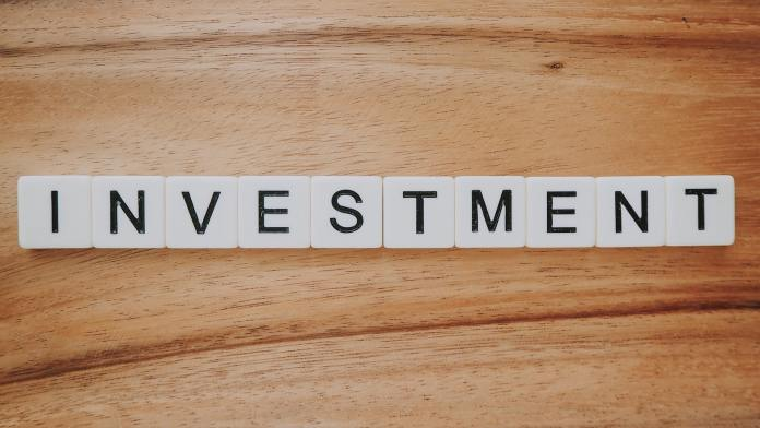 IRA, 401k and US Investments for Canadians (FAQ)