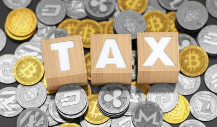Canadian Tax Implications of Bitcoin and Crypto Assets