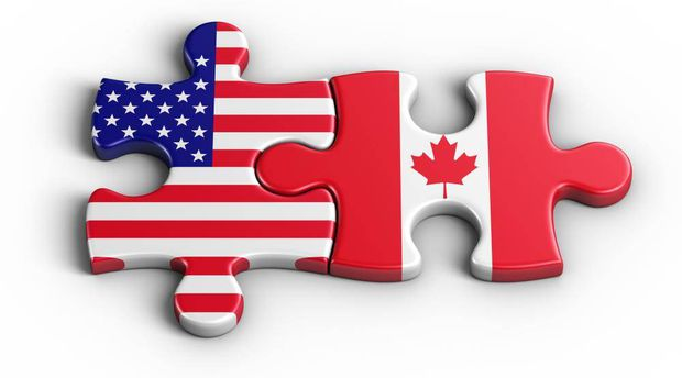 How to File US Tax Returns in Canada (Ultimate Guide updated for 2020)