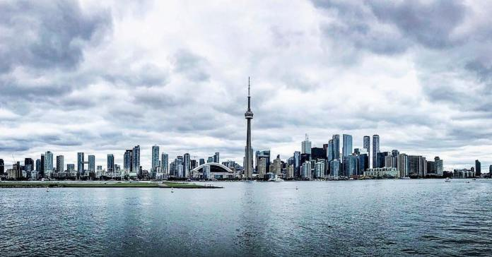 Best Places to Retire in Toronto