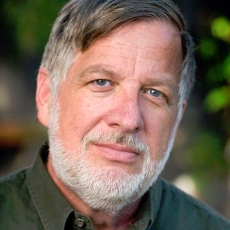 Gary Warner, Travel Guy
