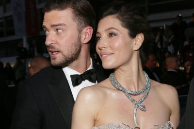 Timberlake and Biel both gay?