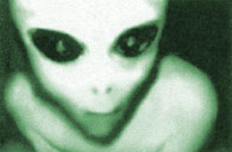 Alien Abduction Revisited