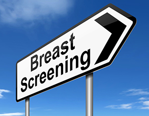 Mammogram Guidelines