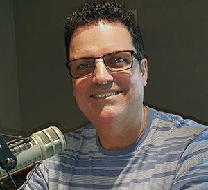Dale Lopes