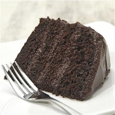 mmmm-cake