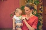 La dose de Pom'pote: de la cocaïne pour bébé