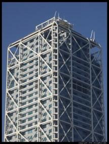 Commie Blocks Rehabilitation - Skyscrapercity