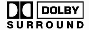 Dolby Surround Sound