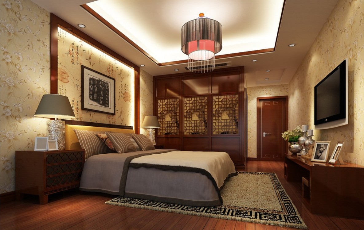 Animal Print Wallpaper For Bedrooms Know The Importance Of Maintaining Your Wooden Floors