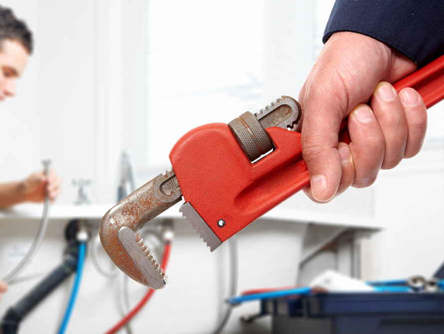 Expert Small Appliance Wiring Electrician Services Muskegon Mi