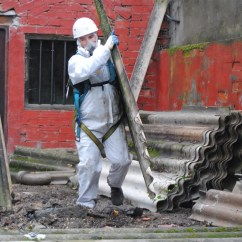 Professional Kitchen Appliances Apartment Kitchens How To Choose The Best Asbestos Removal Company In Atlanta ...