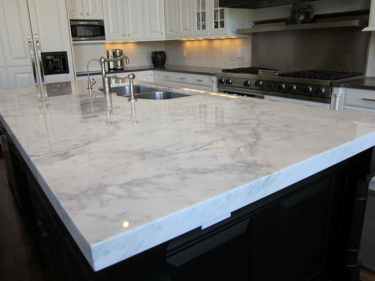 Why Choose Quartz Countertops Expert Home Improvement Advice By Philip Barron