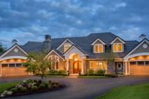 5 Factors Custom Home Built