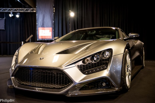 Biler-I-Bella-Zenvo-Golf-7