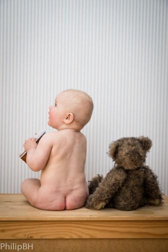 Baby Tim-5