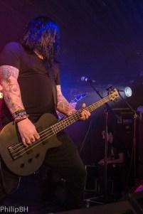 Faithful DarknessDMF2013-9