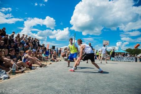 ROSKILDE-2013-Basket-10