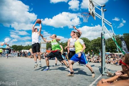 ROSKILDE-2013-Basket-11