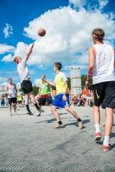 ROSKILDE-2013-Basket-16
