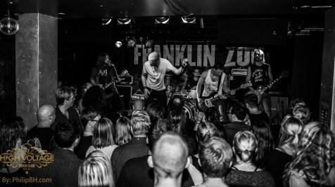 FB_HV_FRANKLIN ZOO-15