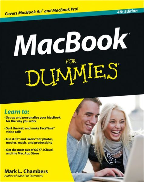 For.Dummies.MacBook.For.Dummies.4th.Edition.Nov.2012