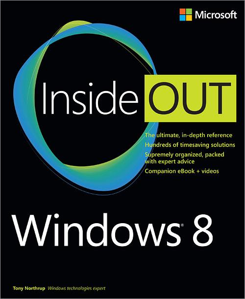 Microsoft.Press.Windows.8.Inside.Out.Nov.2012