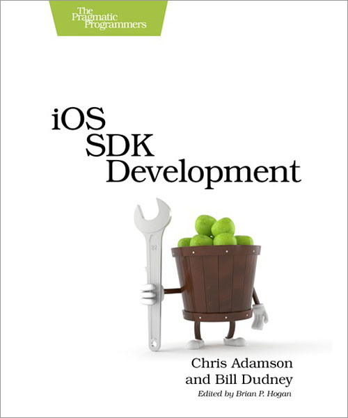 Pragmatic.iOS.SDK.Development.Nov.2012