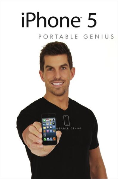 Wiley.iPhone.5.Portable.Genius.Oct.2012