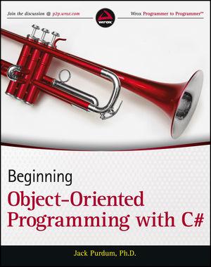 Wrox.Beginning.Object-Oriented.Programming.with.Csharp.Nov.2012