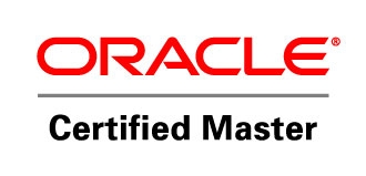 Oracle Certified Master (OCM) – Vietnamese Walk of Fame