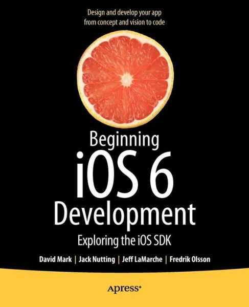Apress.Beginning.iOS.6.Development.Jan.2013