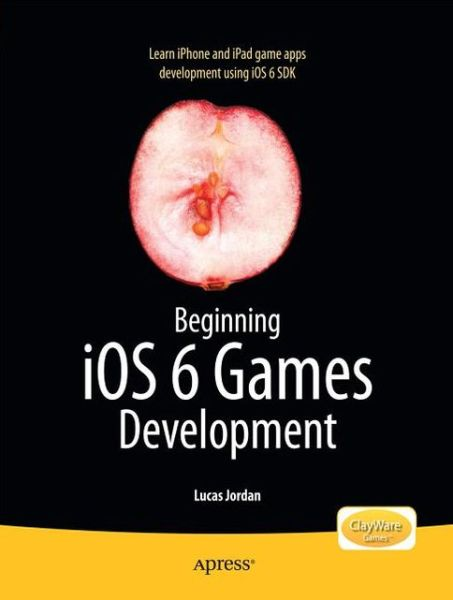 Apress.Beginning.iOS.6.Games.Development.Dec.2012
